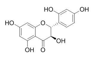 二氢桑色素