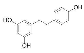 Dihydroresveratrol