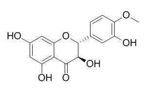 二氢柽柳黄素