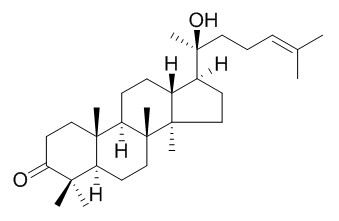 龙脑香醇酮