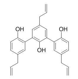 红花八角醇