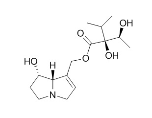 Echinatine