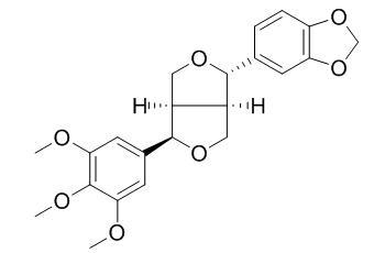 Epiaschantin