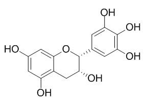 (-)-Epigallocatechin(EGC)