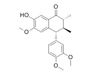Epischisandrone