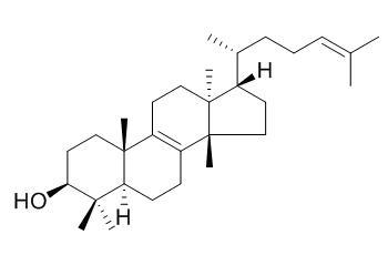 Euphol