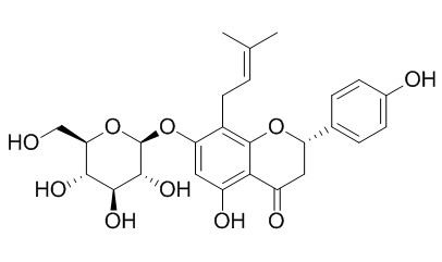 Flavaprin