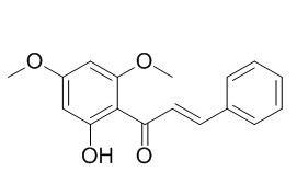 黄卡瓦胡椒素B