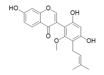 Glicoricone
