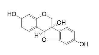 Glycinol