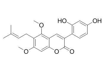 Glycyrin