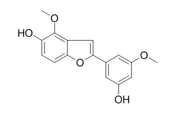 Gnetofuran B
