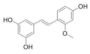 Gnetucleistol D