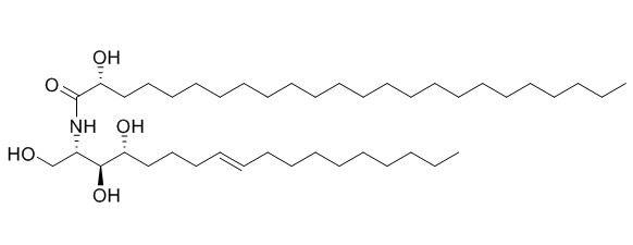 Gynuramide II