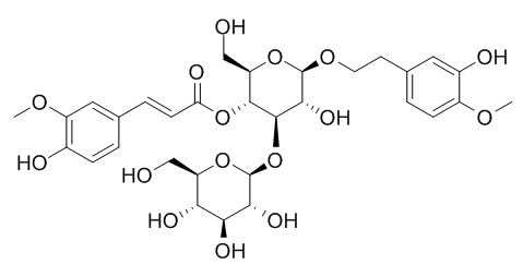 Hemiphroside A