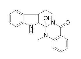 Hydroxyevodiamine