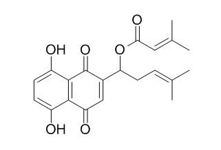 Isoarnebin I
