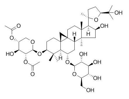 Isoastragaloside I