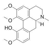 (+)-Isocorynoline