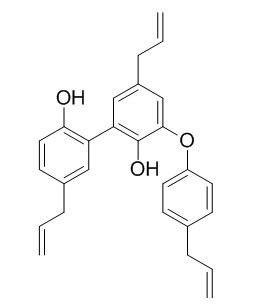 异红花八角醇