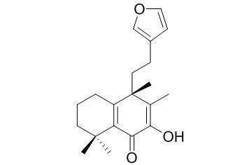 Isoleojaponin