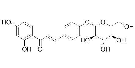 Isoliquiritin