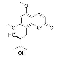 九里香甲素