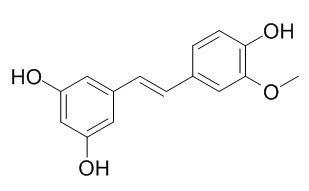 Isorhapotogenin