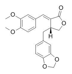 Kaerophyllin