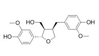 Lariciresinol