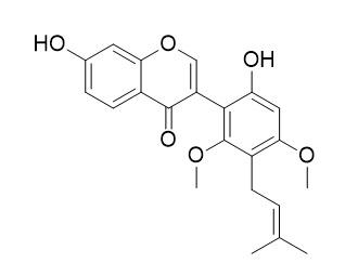 Licoricone