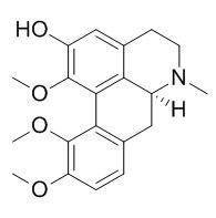 Litseglutine B