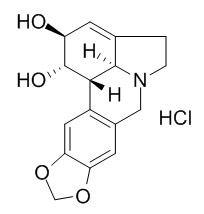 Lycorine chloride