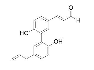 Magnaldehyde B