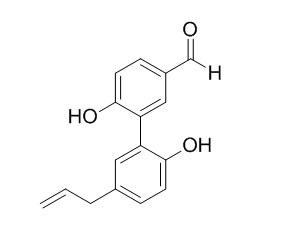 Magnaldehyde D