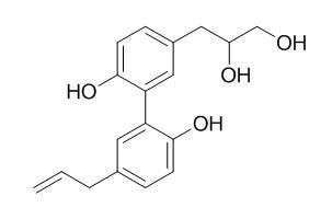 Magnolignan A