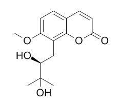 橙皮内酯水合物