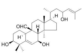 Momordicine I