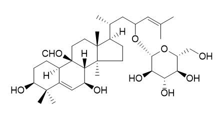 Momordicine II