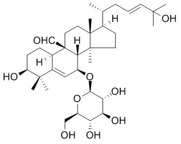 Momordicoside L