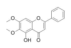 荠�r黄酮