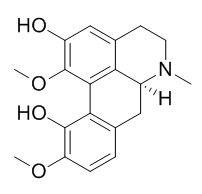 N-Methyllindcarpine