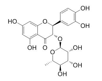 Neoastilbin