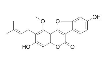 Neoglycyrol