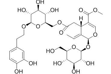 Neonuezhenide