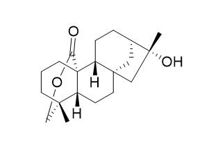 Neotripterifordin