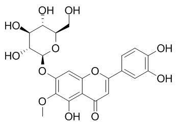 Nepetin-7-glucoside