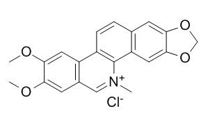 Nitidine chloride