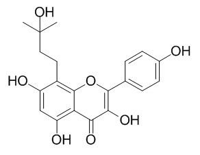 Noricaritin