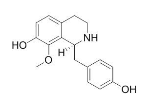 Norjuziphine